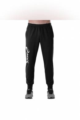 Asics 145226 0904 STYLED KNIT PANT Брюки 1400000539