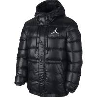 Куртка Jordan Jumpman Puffer Men's Jacket AA1957-010