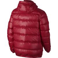 Куртка Jordan Jumpman Puffer Men's Jacket AA1957-687