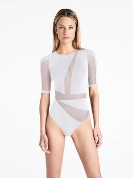 sail print string body Wolford 782791300