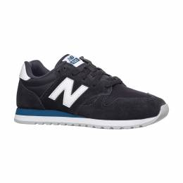 Кроссовки NB520 New Balance NBU520