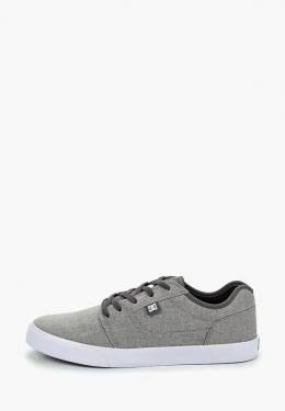 Кеды DC Shoes ADYS300046
