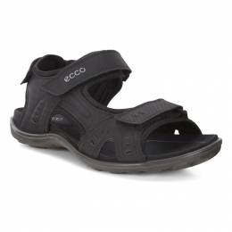 Сандалии ALL TERRAIN LITE Ecco 822314/00001