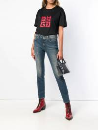 Department 5 - cropped jeans D5993965505000000000
