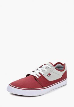 Кеды DC Shoes 303111