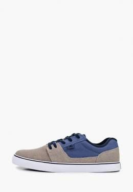 Кеды DC Shoes 302905