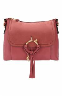 Сумка Joan small See by Chloé CHS17US910330
