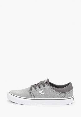 Кеды DC Shoes ADYS300123
