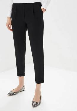 Брюки Marks&Spencer T576899Y0