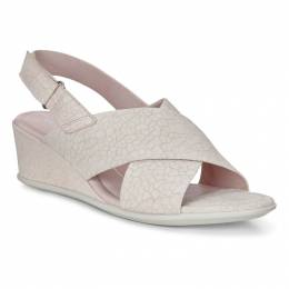 Босоножки SHAPE 35 WEDGE SANDAL Ecco 250163/02281