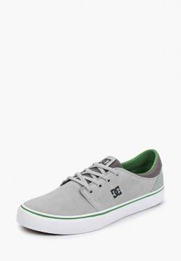Кеды DC Shoes ADYS300172
