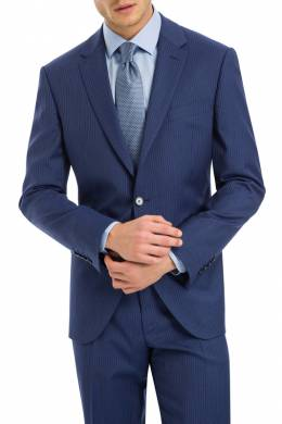 suit Romano Botta RB1A0118Y004_NAVY