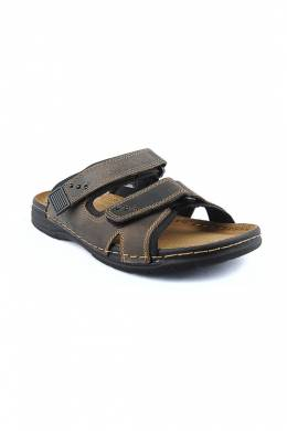 sandals PATRICIA ARIZONA BY BROSSHOES KRTR625MORO