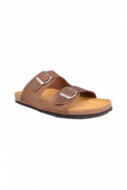 flip flops SOTOALTO BY BROSSHOES MAKE520015