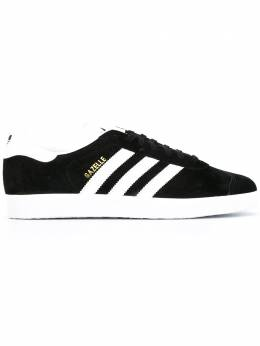 Adidas кроссовки Adidas Originals Gazelle BB5476