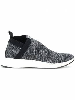Adidas кроссовки NMD_CS2 из коллаборации с United Arrows & Sons DA9089