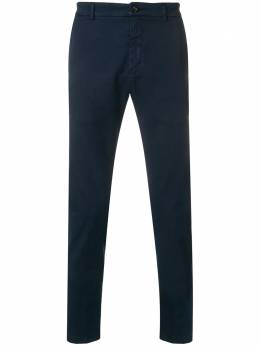 Department 5 - skin-fitted jeans P65T9369663930096360