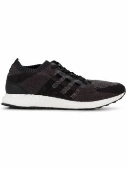 Adidas кроссовки EQT Support Ultra Primeknit BB1241