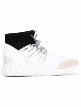 Adidas кроссовки adidas Originals Tubular Doom BA7554