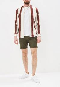 Шорты Selected Homme 16065685