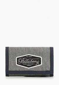 Кошелек Billabong N5WL02-BIP9-9