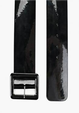 Ремень Ivyrevel PATENT BELT