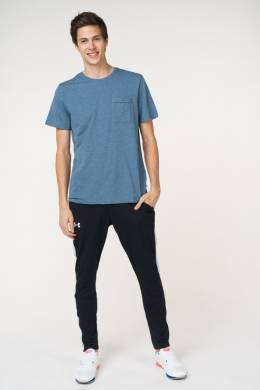 Under Armour Брюки SPORTSTYLE PIQUE TRACK PANT 1400000918