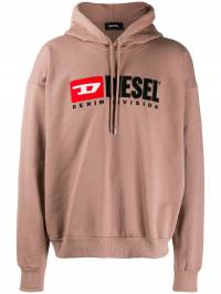 Diesel - худи S-Division H356CATK956359600000