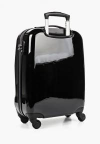 Чемодан Samsonite 25C-09008