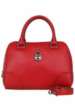 Сумка Palio 14387AS-335 RED