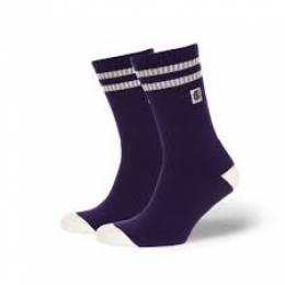 Носки Element Clearsight Socks Gentian Violet 3664564346799