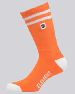 Носки Element Clearsight Socks Flame 3664564346782