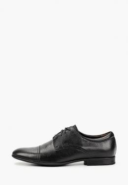 Туфли M.Shoes MP002XM0VTUE