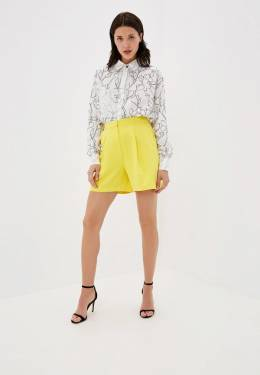 Шорты Miss Selfridge 43R65XYLW