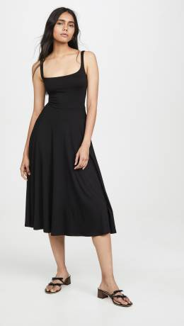 Reformation Mary Dress