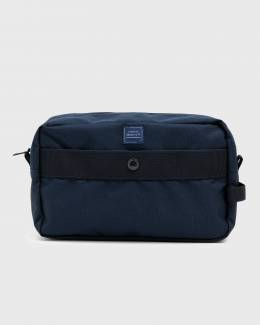 Спортивная сумка Sports Washbag Gant 34745