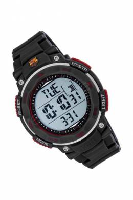 watches Radiant BA02601