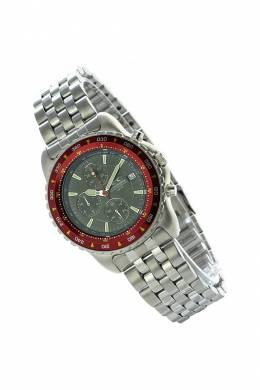 WATCHES Chronotech CT7142-02M