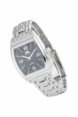 watches TIME FORCE TF1822J-02M