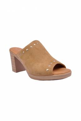 clogs SOTOALTO BY BROSSHOES EFBEH034TA