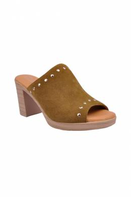 clogs SOTOALTO BY BROSSHOES EFBEH034VE