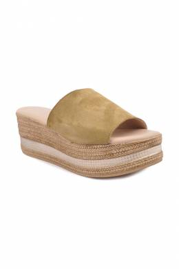 clogs SOTOALTO BY BROSSHOES SOSIA10VE