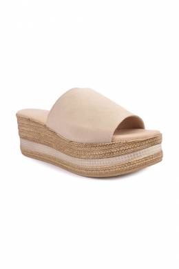 clogs SOTOALTO BY BROSSHOES SOSIA10BE