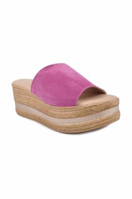 clogs SOTOALTO BY BROSSHOES SOSIA10RS