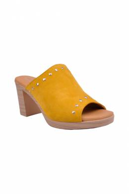 clogs SOTOALTO BY BROSSHOES EFBEH034MO