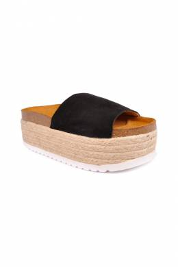 clogs BELANG BY BROSSHOES BEAB191A60NE