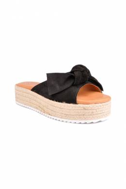 clogs CSY BY BROSSHOES CSFR23050NE