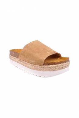 clogs BELANG BY BROSSHOES BECH181A30BE