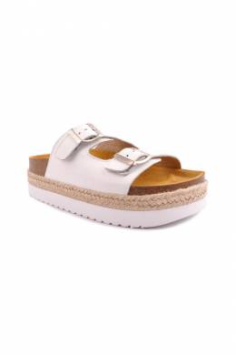 clogs BELANG BY BROSSHOES BESA181A31BL