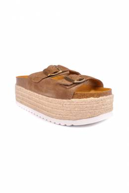 clogs BELANG BY BROSSHOES BERI191A61TA